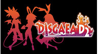 Disgaea dimension 2 announce