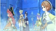Eternal_sonata-xbox_360screenshots17789image156