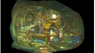 Eternal_sonata-xbox_360screenshots17014online05