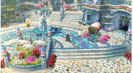 Eternal_sonata-xbox_360screenshots17031rtd_02