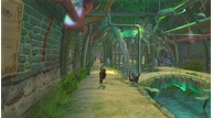 Eternal_sonata-xbox_360screenshots17034rty_01