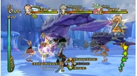 Eternal_sonata-xbox_360screenshots17813image26