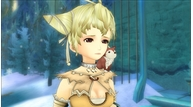 Eternal_sonata-xbox_360screenshots17786image149