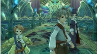 Eternal_sonata-xbox_360screenshots17770image132