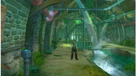 Eternal_sonata-xbox_360screenshots17019online10