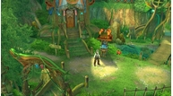 Eternal_sonata-xbox_360screenshots17012online03