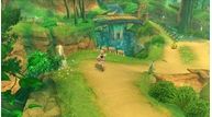 Eternal_sonata-xbox_360screenshots17038tnk_02