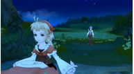 Eternal_sonata-xbox_360screenshots17778image141