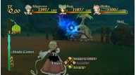 Eternal_sonata-xbox_360screenshots16996battle_us07