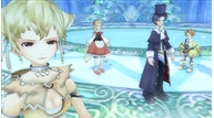 Eternal_sonata-xbox_360screenshots17788image155