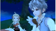 Eternal_sonata-xbox_360screenshots17781image144