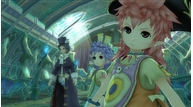 Eternal_sonata-xbox_360screenshots17768-image136