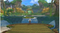 Eternal_sonata-xbox_360screenshots17026online17