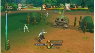 Eternal_sonata-xbox_360screenshots16990battle_us01