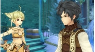 Eternal_sonata-xbox_360screenshots17785image148