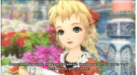 Eternal_sonata-xbox_360screenshots17000event_us01