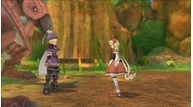Eternal_sonata-xbox_360screenshots17808image175