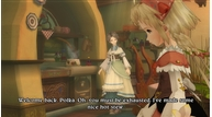Eternal_sonata-xbox_360screenshots17001event_us02