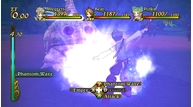 Eternal_sonata-xbox_360screenshots16997battle_us08