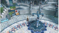 Eternal_sonata-xbox_360screenshots17022online13