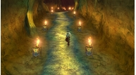 Eternal_sonata-xbox_360screenshots17021online12