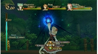 Eternal_sonata-xbox_360screenshots16995battle_us06