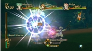 Eternal_sonata-xbox_360screenshots16999battle_us10