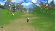 Eternal_sonata-xbox_360screenshots17011online02