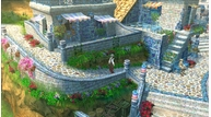 Eternal_sonata-xbox_360screenshots17032rtd_03