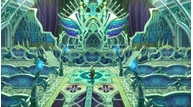 Eternal_sonata-xbox_360screenshots17017online08