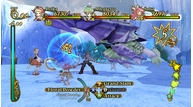 Eternal_sonata-xbox_360screenshots17812image25
