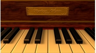 Eternal sonata xbox 360screenshots17020online11