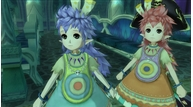 Eternal_sonata-xbox_360screenshots17774image137