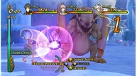 Eternal_sonata-xbox_360screenshots17802image17