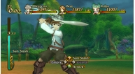 Eternal_sonata-xbox_360screenshots16991battle_us02