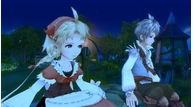 Eternal_sonata-xbox_360screenshots17783image146