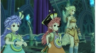 Eternal_sonata-xbox_360screenshots17771image133
