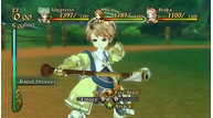 Eternal_sonata-xbox_360screenshots16993battle_us04