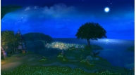 Eternal_sonata-xbox_360screenshots17780image143