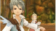 Eternal_sonata-xbox_360screenshots17805image172