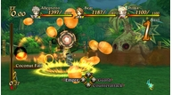 Eternal_sonata-xbox_360screenshots16998battle_us09