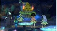 Eternal_sonata-xbox_360screenshots17776image139