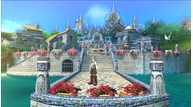 Eternal_sonata-xbox_360screenshots17033rtd_04