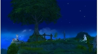 Eternal_sonata-xbox_360screenshots17779image142