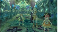 Eternal_sonata-xbox_360screenshots17772image134