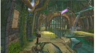 Eternal_sonata-xbox_360screenshots17036rty_03