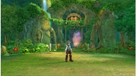 Eternal_sonata-xbox_360screenshots17015online06
