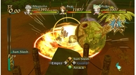 Eternal_sonata-xbox_360screenshots16992battle_us03