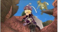 Eternal_sonata-xbox_360screenshots17797image165