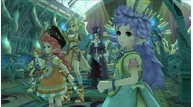 Eternal_sonata-xbox_360screenshots17773image135